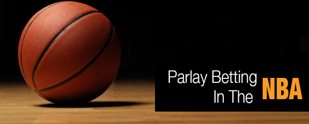 NBA Parlay Betting