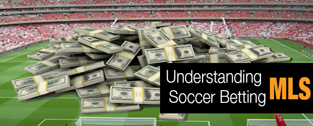 Understanding Soccer Betting